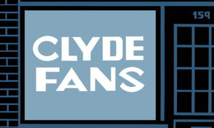 clydefans_home