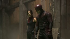 Daredevil: Lights and Shadows. Interview to Martin Ahlgren (DOP)_Interviews