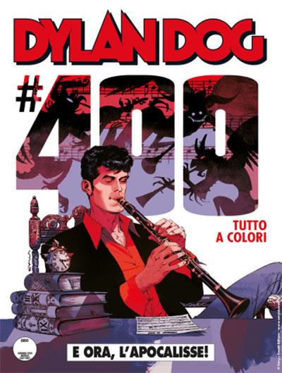 dylan_dog__400_cover_a