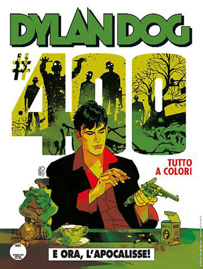 dylan_dog__400_cover_b