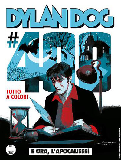 dylan_dog__400_cover_d