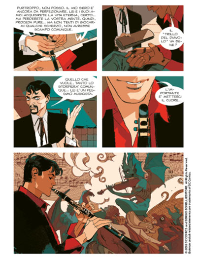 dylan_dog_batman 0_02