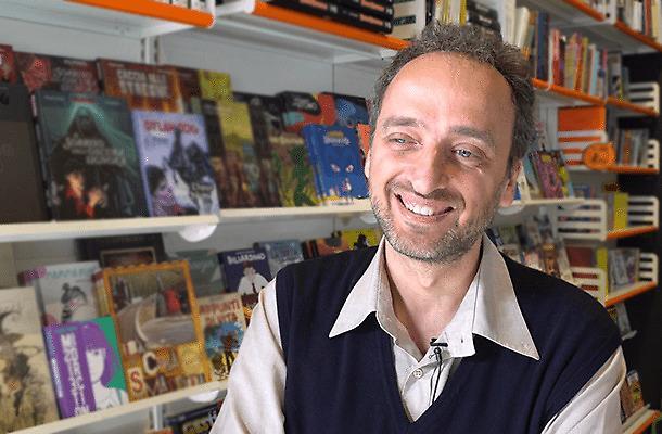 Addio allo sceneggiatore Federico Memola