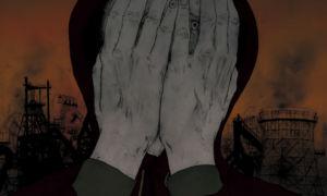 gli sprecati__cover_bassa