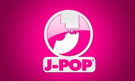 j-pop home