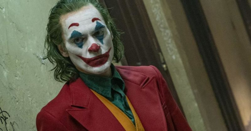 Golden Globe: Tre nomination per Joker