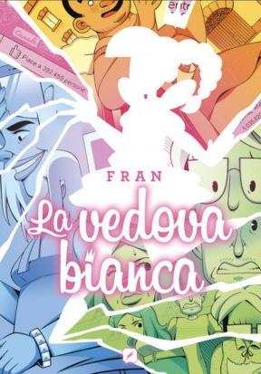 La vedova bianca (Fran)_BreVisioni
