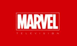 marvel-television