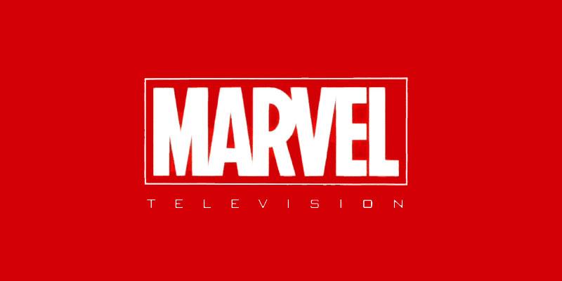 Marvel Television cessa di esistere, progetti passano ai Marvel Studios