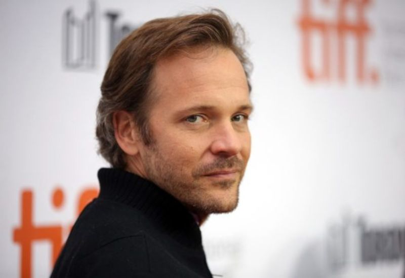 Peter Sarsgaard nel cast di The Batman