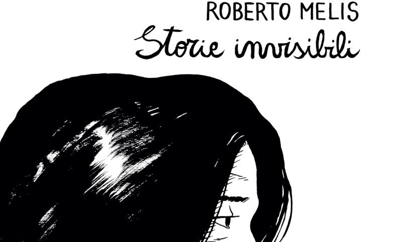 Storie invisibili (Melis)