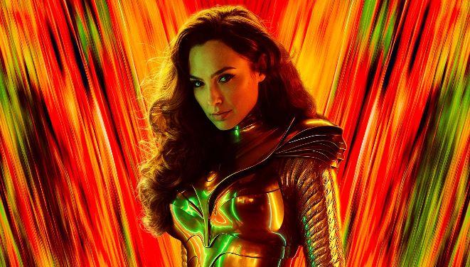 Il ritorno di Wonder Woman, la nuova strada di Black Widow