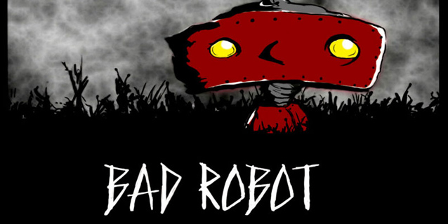 Bad Robot di JJ Abrams al lavoro su progetti DC Comics per HBO Max