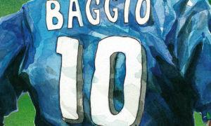 Baggio_thumb