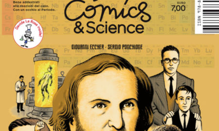 ComicsScience_PeriodicIssue_Cover