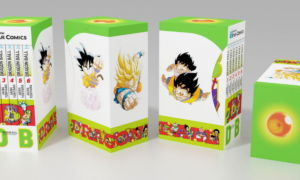 DragonBallCollection1-big