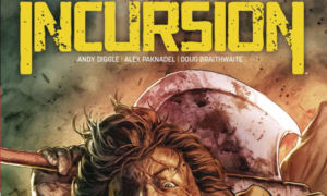 Incursion_Cover