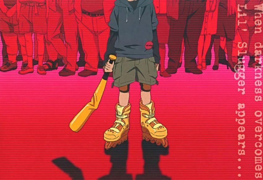 Satoshi Kon, arte e poetica nell'animazione
