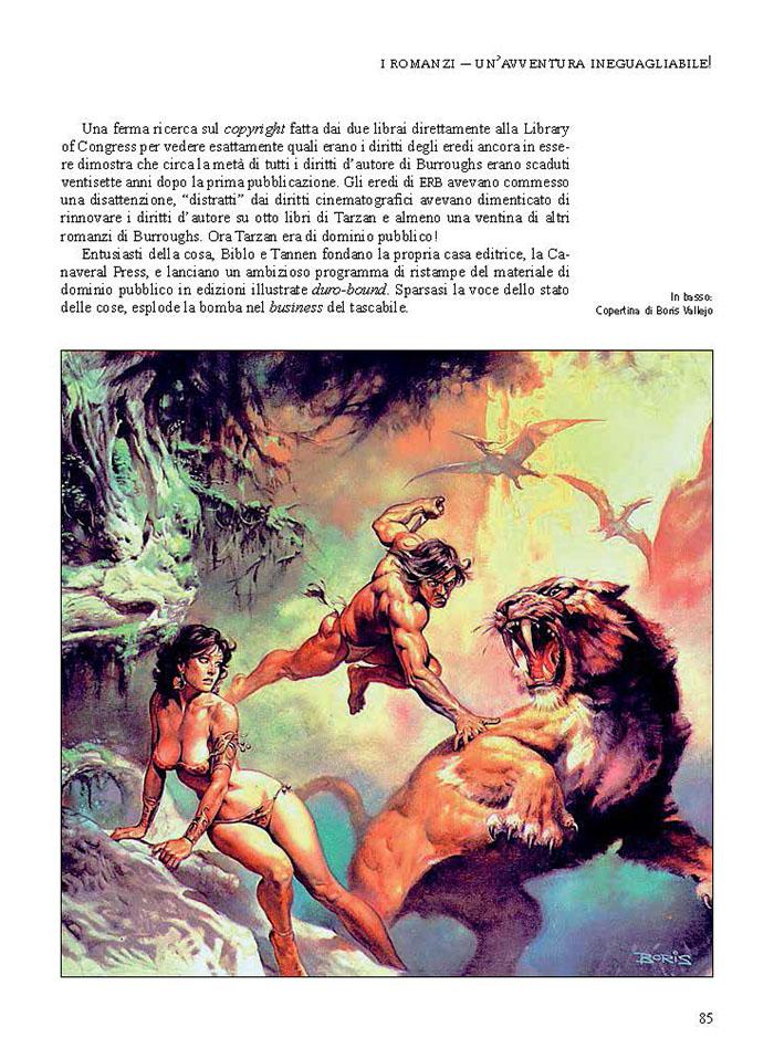 Tarzan_2