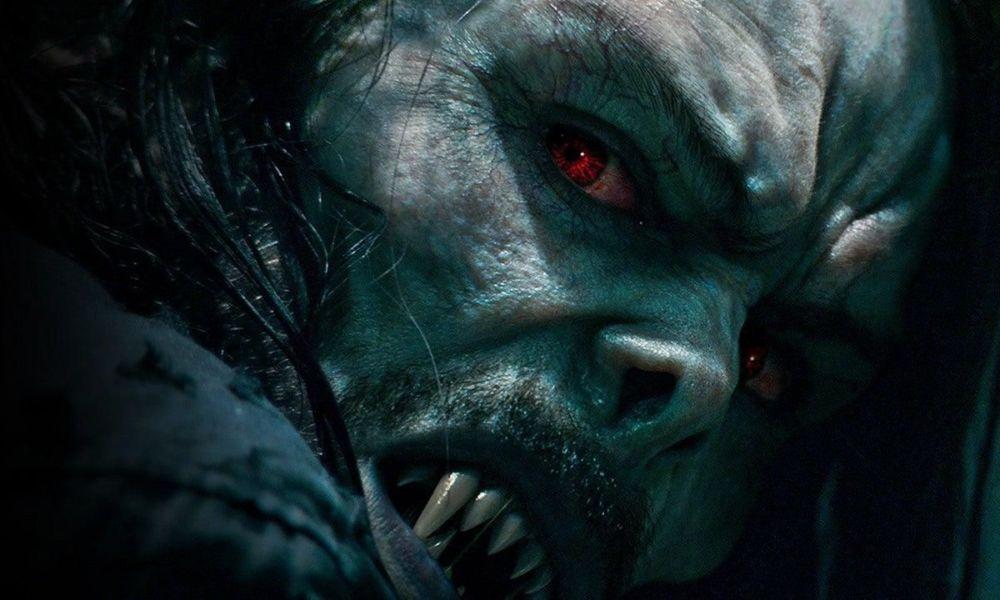 L'horror di Morbius, l'upgrade di Bloodshot