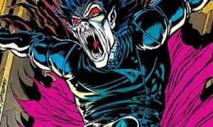 morbius1
