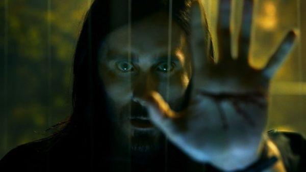 Morbius: Sony sposta la data di uscita del film Marvel