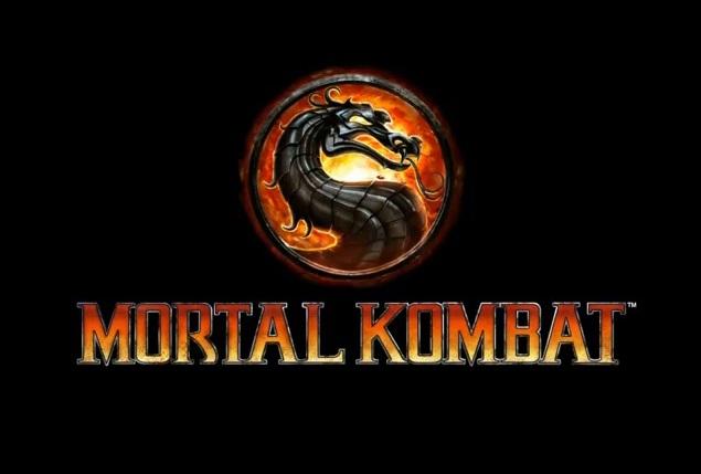 Mortal Kombat: Warner Bros. annuncia film di animazione