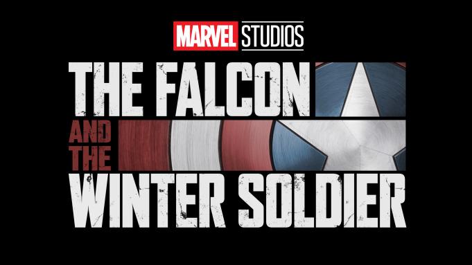 The Falcon and The Winter Soldier: riprese a Porto Rico cancellate per terremoto