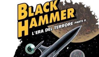 Black_Hammer_4.2