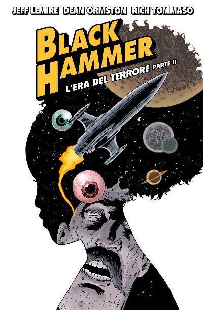 Black_Hammer_4.2_cover