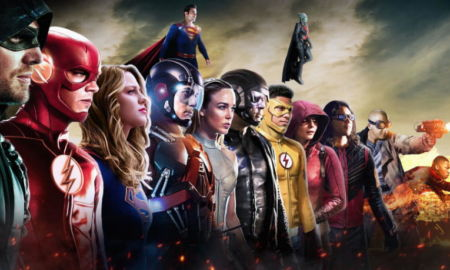 CW_Full_cast_2018