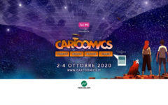 Cartoomics2020_cambio-date
