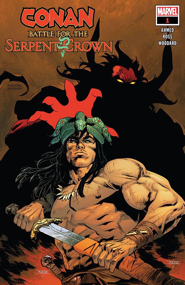 Conan-Battle-For-The-Serpent-Crown-1