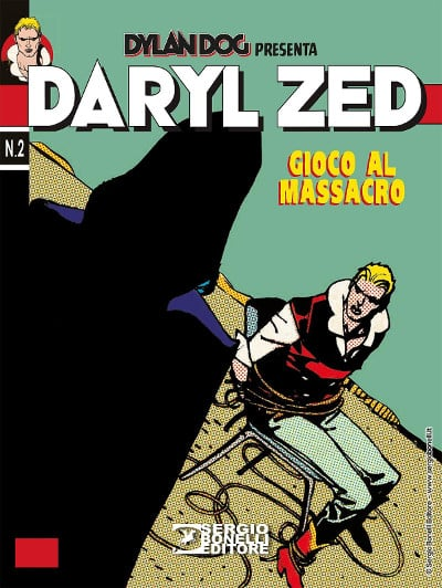Daryl-Zed_2_cover