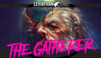 GATHERE 2