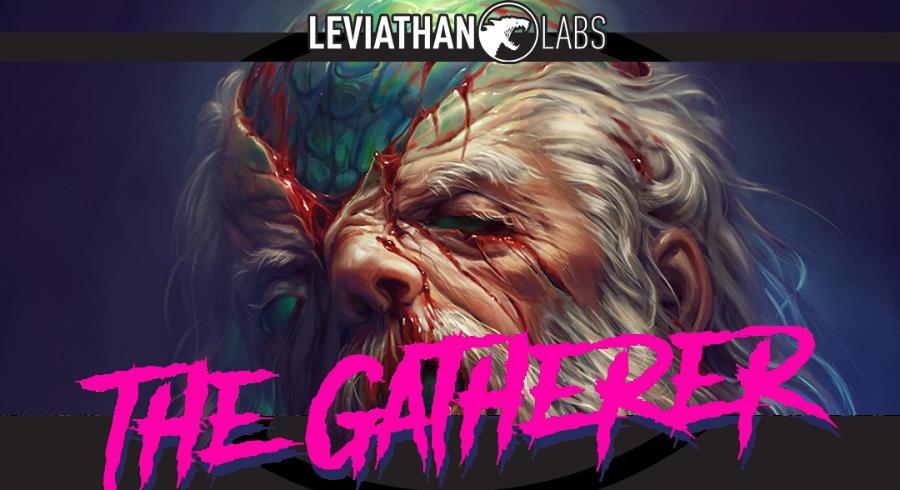 Leviathan Labs pubblicherà in Italia la Behemoth Comics