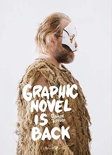 Graphic_novel_is_back_cover