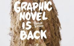 Graphic_novel_is_back_evidenza