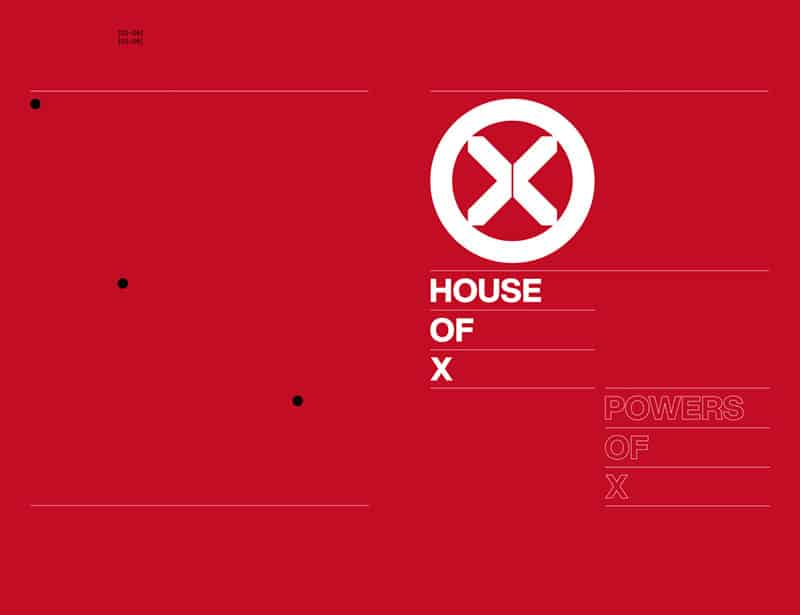 HoXPox HC_03