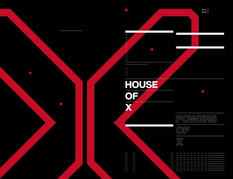 HoXPox HC_05