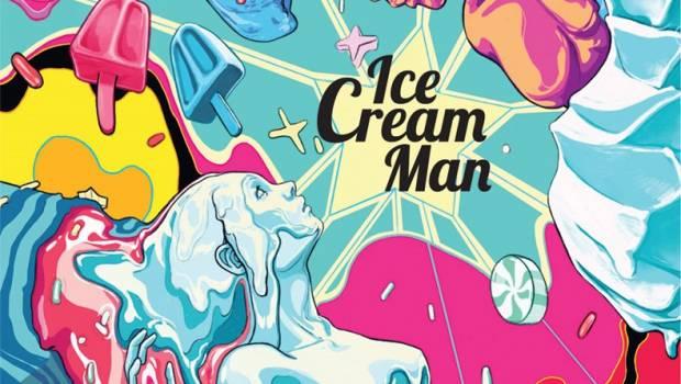 Ice-Cream-Man_Issue-2_Cover-B-1-620x350