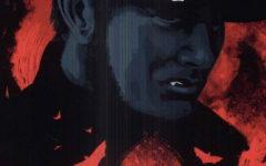 John-Polidori-–-Il-Vampiro - home