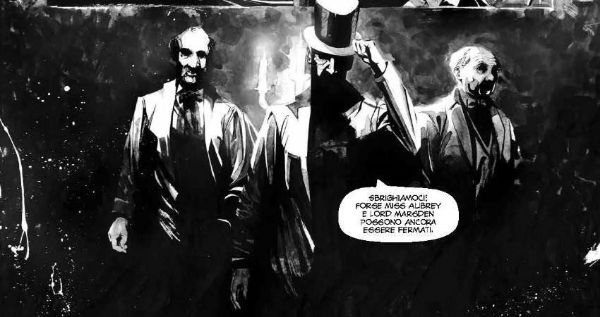 John-Polidori-–-Il-Vampiro_2