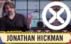Jonathan Hickman_thumb