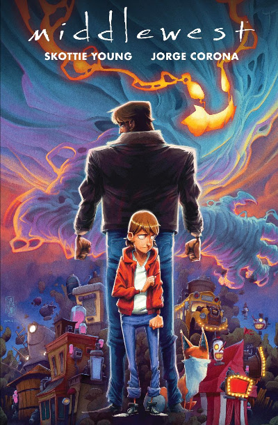 Middlewest_cover