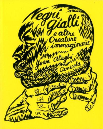 NEGRI-GIALLI..001