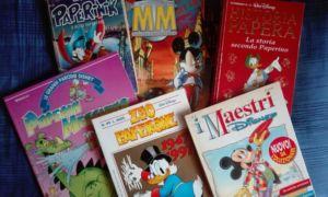 Pubblicazioni_Disney_90_evidenza