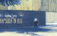 Rapsodia-blu-serio-home