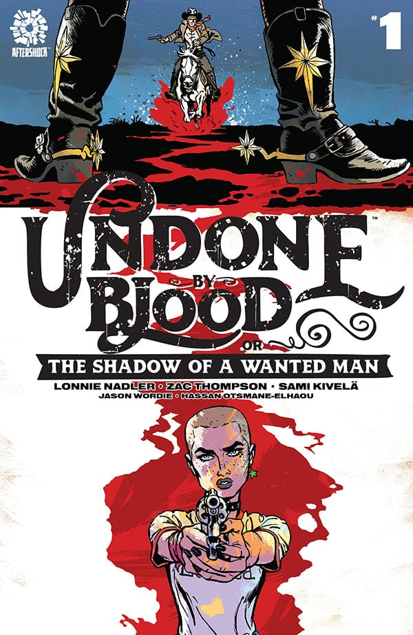 Undone-By-Blood-1