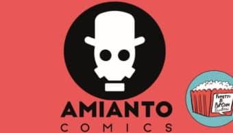 amianto fumetti popcorn home
